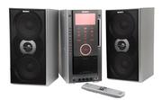 Продам Музыкальный центр Sony DHC-AZ33D Б/У в хорошем состоянии